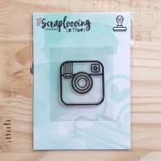 1065 Câmera Instagram G