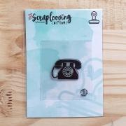 1225 Telefone