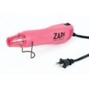 Aquecedor de Emboss - Zap! Heat Tool