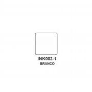 Carimbeira Art Montagem  - 3,3 x 3,3 cm - Branca