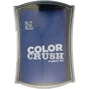 Carimbeira Color Crush Pigment Ink - Violet (Violeta)