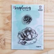 Cartela Floral 03