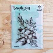 Cartela Floral 05