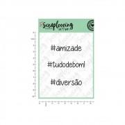 Cartela Hashtags 02