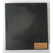[DESAPEGO - NOVO] Kit Canetinha Magic Color 36 Cores + 2 cinzas e 3 blenders