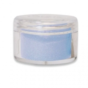Sizzix Making Essential - Opaque Embossing Powder, Bluebell, 12g