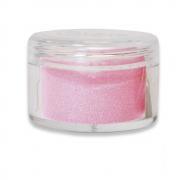 Sizzix Making Essential - Opaque Embossing Powder, Primrose, 12g