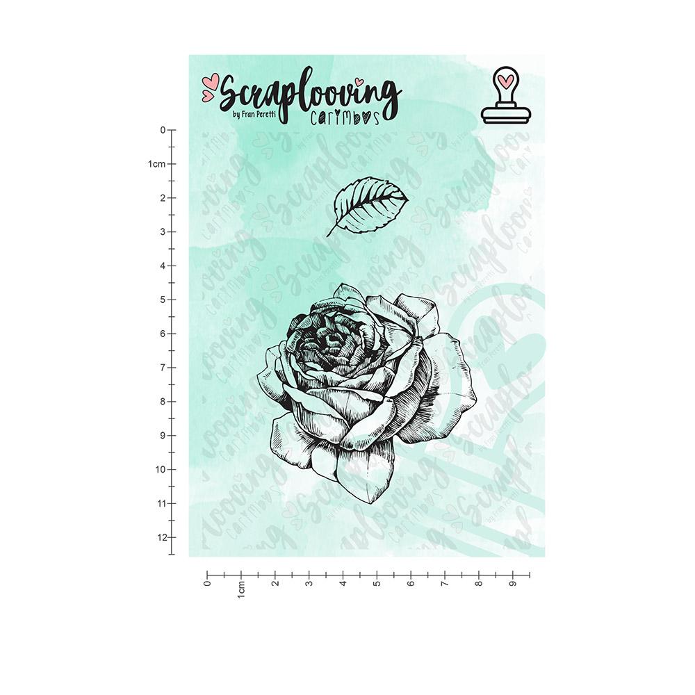 Cartela Floral 02