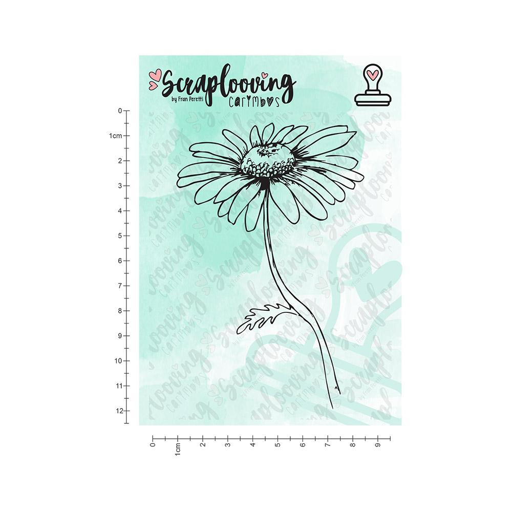 Cartela Floral 09