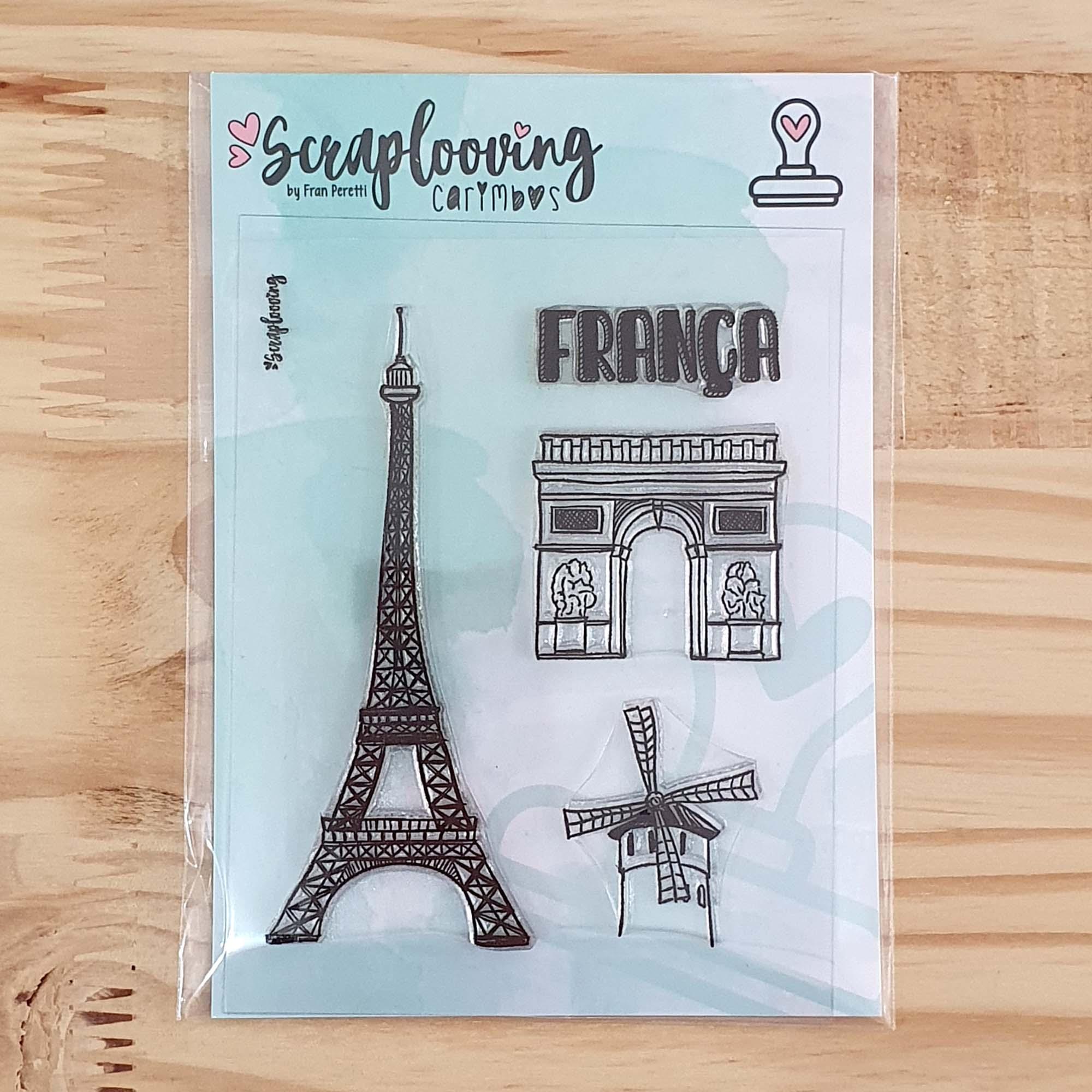 Cartela França