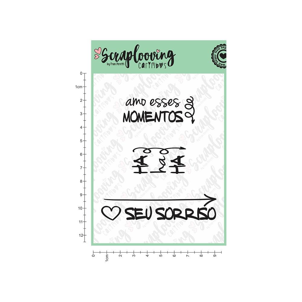 Cartela Frases com Setas 02