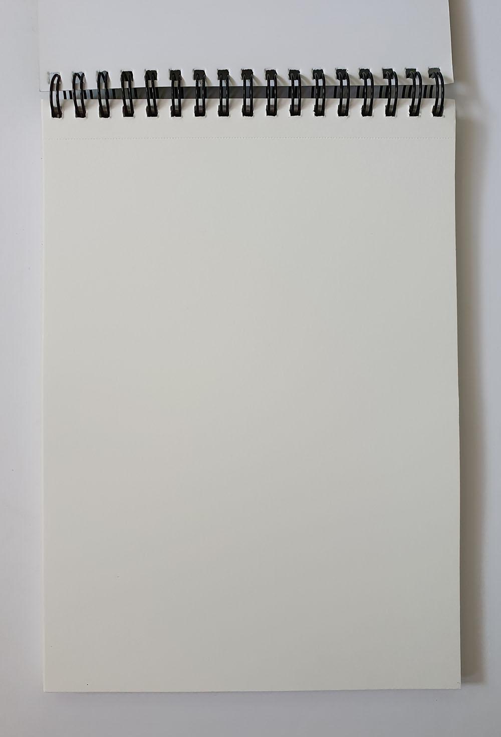 [DESAPEGO - NOVO] Bloco Desenho Canson A5 Dessin 30 folhas 160g