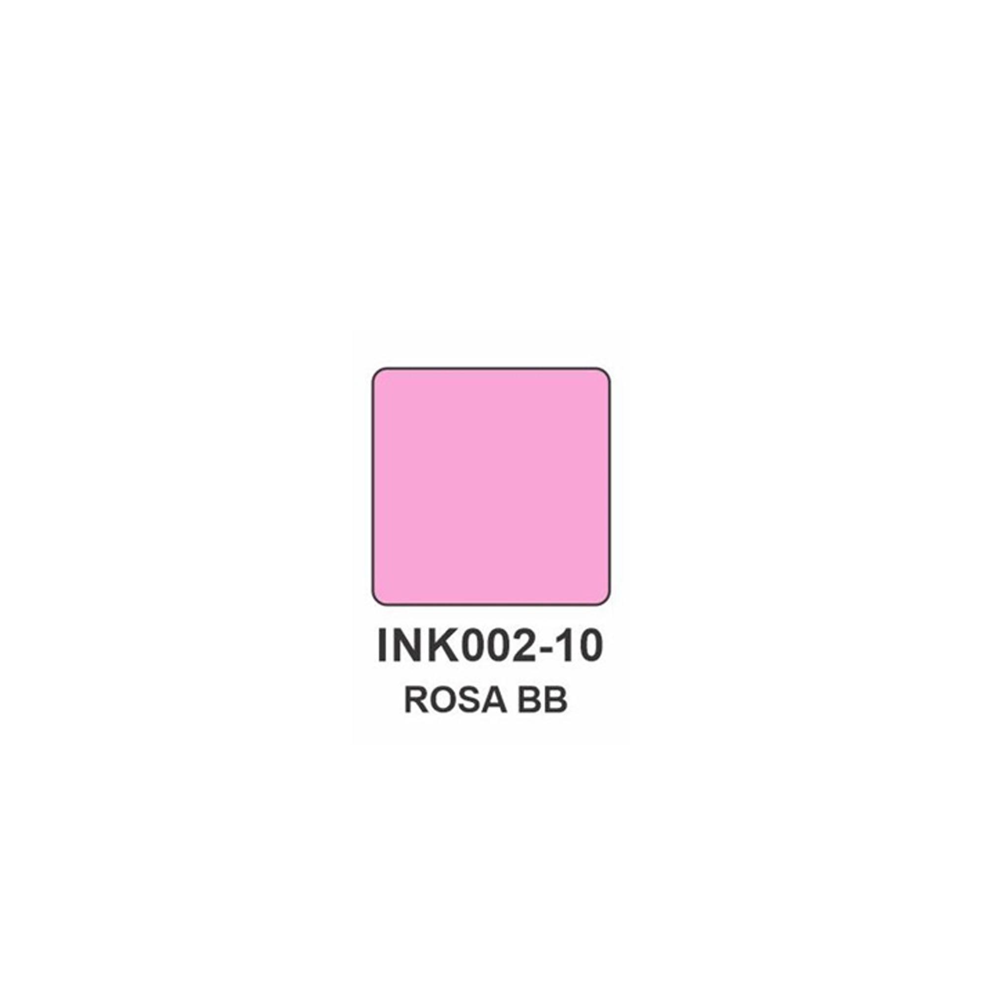 Kit Intermediário Bujo/Planner 02