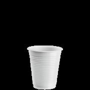 Copo Plástico de 180 ml
