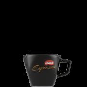 Xícara Café Espresso com Pires