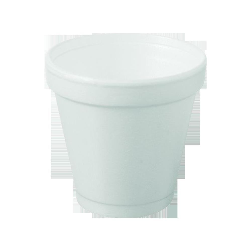 Copo Térmico 120 ml