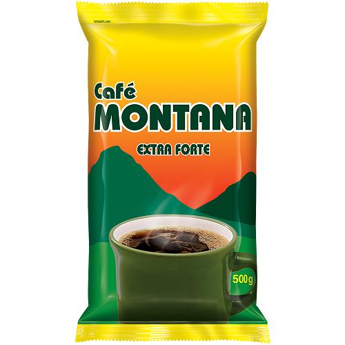 Montana (500g)