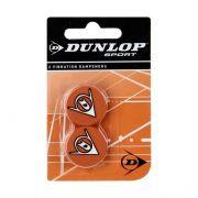Antivibrador Dunlop Flying