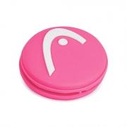Antivibrador Head Pro Damp Jar - Rosa - Unidade