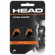 Antivibrador Head XtraDamp Djockovic