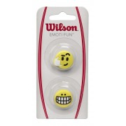 Antivibrador Wilson Emotion Smile
