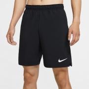 Bermuda Nike FLX Short Woven 3.0 - Masculina