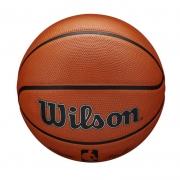 Bola de Basquete NBA Authentic Series Outdoor #6