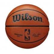 Bola de Basquete NBA Authentic Series Outdoor #7