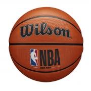 Bola de Basquete Wilson NBA DRV Pro #6