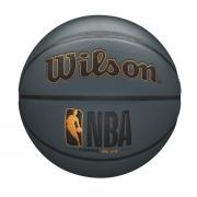 Bola de Basquete Wilson NBA Forge Plus - Oficial Nº 7