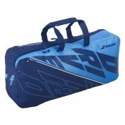 Bolsa Babolat Duffle M Pure Drive Azul