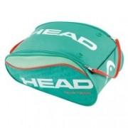 Bolsa Head Shoe Bag Tour Team