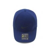 Boné Nike Aerobill L91 Azul