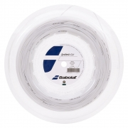 Corda Babolat Synthetic Gut 17 1.25mm Natural - Rolo com 200m