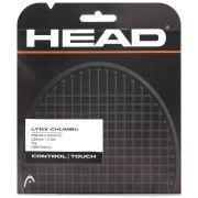 Corda Head Lynx 18l 1.20mm Chumbo - Set Individual