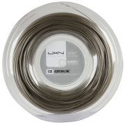 Corda Luxilon Adrenaline 1.30mm - Rolo Com 200m