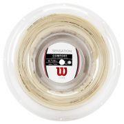 Corda Wilson Sensation Comfort 130 - 16 - Rolo 200mts