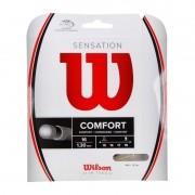 Corda Wilson Sensation Comfort 130 - 16 - Set Individual