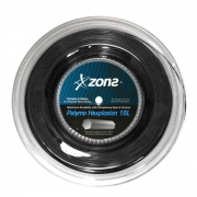 Corda Zons Hexplosion 16l 1.28mm - Rolo Com 200 Metros