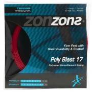Corda Zons Poly Blast 17L - Set Individual