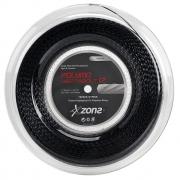 Corda Zons Polymo Heptabolt 17 1.20mm - Preta - Rolo com 200m