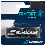 Cushion Grip Babolat Xcel Gel Preto