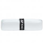 Cushion Grip Yonex Excel Pro AC128 Branco