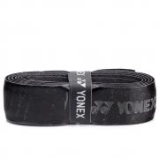 Cushion Grip Yonex Hi-Soft - Preto - Unidade