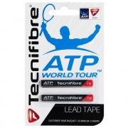 Fita de Chumbo Tecnifibre ATP Tour 10 Barras de 2g cada