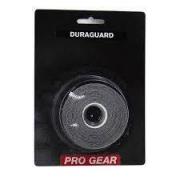 Fita Protetora De Cabeça Zons Duraguard 30mm - Preto