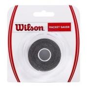 Fita Protetora Para Cabeça De Raquete Wilson