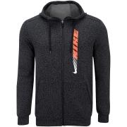 Jaqueta Nike com Capuz FZ FLC SC Energy - Masculina