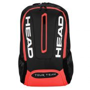 Mochila HEAD Tour Team New Laranja