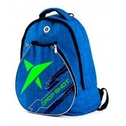 Mochila para Beach Tennis Drop Shot Essential